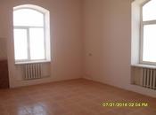 8 otaqlı ev / villa - Novxanı q. - 700 m² (12)
