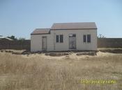 8 otaqlı ev / villa - Novxanı q. - 700 m² (18)