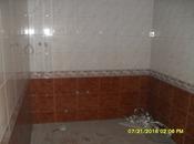 8 otaqlı ev / villa - Novxanı q. - 700 m² (19)