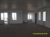 8 otaqlı ev / villa - Novxanı q. - 700 m² (22)