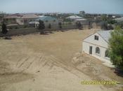 8 otaqlı ev / villa - Novxanı q. - 700 m² (21)