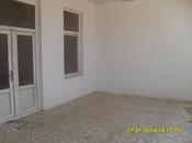 8 otaqlı ev / villa - Novxanı q. - 700 m² (29)
