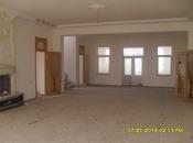 8 otaqlı ev / villa - Novxanı q. - 700 m² (33)