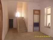 8 otaqlı ev / villa - Novxanı q. - 700 m² (30)