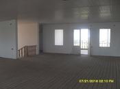 8 otaqlı ev / villa - Novxanı q. - 700 m² (32)