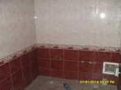 8 otaqlı ev / villa - Novxanı q. - 700 m² (35)