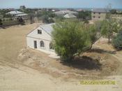 8 otaqlı ev / villa - Novxanı q. - 700 m² (24)