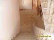 8 otaqlı ev / villa - Novxanı q. - 700 m² (37)