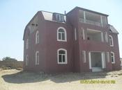 8 otaqlı ev / villa - Novxanı q. - 700 m² (42)