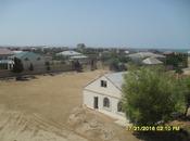 8 otaqlı ev / villa - Novxanı q. - 700 m² (41)