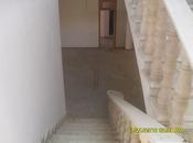 8 otaqlı ev / villa - Novxanı q. - 700 m² (46)