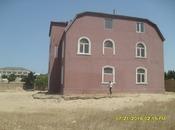 8 otaqlı ev / villa - Novxanı q. - 700 m² (47)