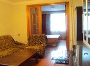 2 otaqlı köhnə tikili - Elmlər Akademiyası m. - 58 m² (7)
