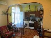 4 otaqlı köhnə tikili - Yasamal r. - 80 m² (10)