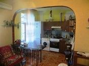 4 otaqlı köhnə tikili - Yasamal r. - 80 m² (11)