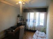 4 otaqlı köhnə tikili - Yasamal r. - 80 m² (8)