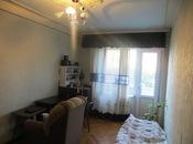 4 otaqlı köhnə tikili - Yasamal r. - 80 m² (9)