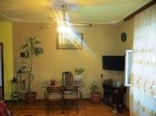 4 otaqlı köhnə tikili - Yasamal r. - 80 m² (12)