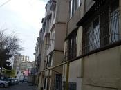 4 otaqlı köhnə tikili - Yasamal r. - 80 m² (20)