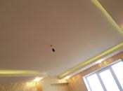 3 otaqlı yeni tikili - Memar Əcəmi m. - 105 m² (7)