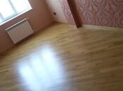 3 otaqlı yeni tikili - Memar Əcəmi m. - 105 m² (13)