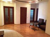 3 otaqlı yeni tikili - Nizami m. - 155 m² (14)