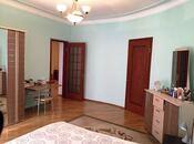 3 otaqlı yeni tikili - Nizami m. - 155 m² (12)