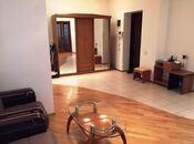 3 otaqlı yeni tikili - Nizami m. - 155 m² (13)