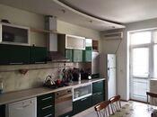 3 otaqlı yeni tikili - Nizami m. - 155 m² (6)