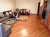 3 otaqlı yeni tikili - Nizami m. - 155 m² (3)