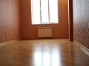 3 otaqlı yeni tikili - Memar Əcəmi m. - 105 m² (14)