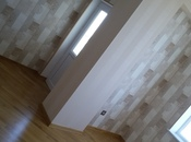 3 otaqlı yeni tikili - Memar Əcəmi m. - 105 m² (18)