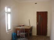 5 otaqlı ev / villa - Gənclik m. - 120 m² (2)