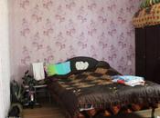 5 otaqlı ev / villa - Gənclik m. - 120 m² (3)
