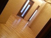 3 otaqlı yeni tikili - Memar Əcəmi m. - 105 m² (29)