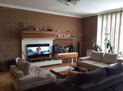 3 otaqlı yeni tikili - Gənclik m. - 130 m² (4)