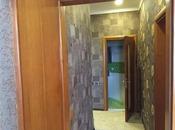 3 otaqlı yeni tikili - Gənclik m. - 130 m² (3)