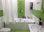 3 otaqlı yeni tikili - Gənclik m. - 130 m² (11)