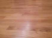 3 otaqlı yeni tikili - Memar Əcəmi m. - 105 m² (30)