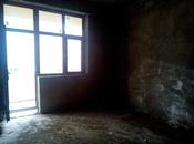 3 otaqlı yeni tikili - Nəriman Nərimanov m. - 135 m² (4)