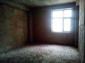 3 otaqlı yeni tikili - Nəriman Nərimanov m. - 135 m² (2)