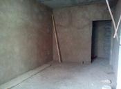 3 otaqlı yeni tikili - Nəriman Nərimanov m. - 135 m² (6)