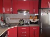 2 otaqlı köhnə tikili - Yasamal r. - 50 m² (8)