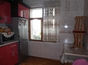 2 otaqlı köhnə tikili - Yasamal r. - 50 m² (9)