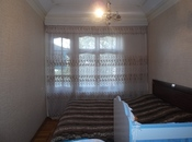 2 otaqlı köhnə tikili - Yasamal r. - 50 m² (10)