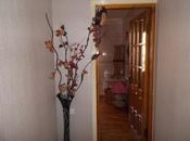 2 otaqlı köhnə tikili - Yasamal r. - 50 m² (13)