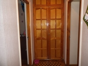 2 otaqlı köhnə tikili - Yasamal r. - 50 m² (14)