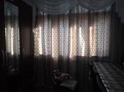 2 otaqlı köhnə tikili - Yasamal r. - 50 m² (15)