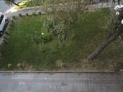 2 otaqlı köhnə tikili - Yasamal r. - 50 m² (4)