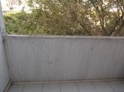 2 otaqlı köhnə tikili - Yasamal r. - 50 m² (17)